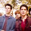 mccallme: (Stiles -- side by side)