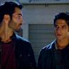 mccallme: (Derek -- exchanging a look)