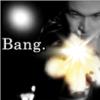 sariagray: (Owen Bang)