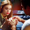 lydiascreams: (Stiles - Stare neutral string open)