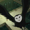 knowitowl: (flying)