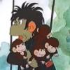 lana_roxolana: (Monkey)