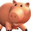 lana_roxolana: (Piggy)