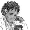 imperfectscientist: (thinking)