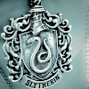 louis_thompson: (a proud Slytherin)