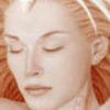 ashtoreth: (aurora)