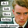 the_spike: (people person)