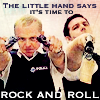 the_spike: (little hand says)