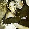 the_spike: (*hug*)