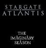the_spike: (imaginary logo)