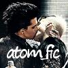 atom_fic: (Default)