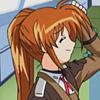 starlightheart: (durrr)