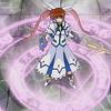 starlightheart: (rh - circle)