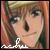 maja_li: (Default)