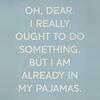 jana_nox: (pajamas)