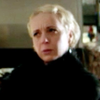 marywatson: The Empty Hearse (confused)