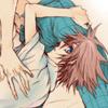 runbysmiles: (my precious-Riku)