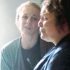 marywatson: His Last Vow (compassion)