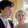 marywatson: Sign of Three (Sherlock whispers)