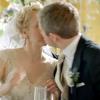 marywatson: Sign of Three (john kiss wedding)