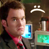 black_shiro: ([TW] pouting ianto)