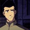 evowhisperer: (Shifty look)