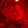 tenkillrecord: (Red)