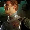 tenkillrecord: (Smile)