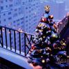 tashiberry: (новый год)
