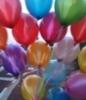 tashiberry: (baloons)