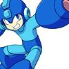 bluerobogeddon: (megayes)