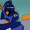 primest: (another mask icon that's less sad)