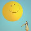 jelise: (cute, default, glad, happy, sweet)