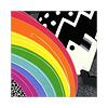 rainbow_mod: (Default)