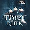 "thief_kink: Garrett Jr reaching out to grab the words ""Thief Kink"" (pic#7620874)"