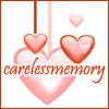 carelessmemory: by me (Default)