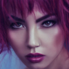 violetblackmoon: (Default)