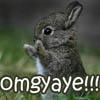 toomuchplor: (omgyaye!)