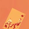 toomuchplor: (arthur/eames card)