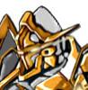 swordofchoir: (armored)