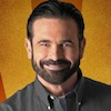 hibillymayshere: BILLY MAYS!! (Default)