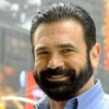 hibillymayshere: BILLY MAYS does!! (Loves you like an uncle!)