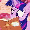 rushthatspeaks: (sparklepony only wants to read)