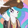 pirateponyprincess: (A Pirate's Life for Me)