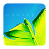 cherry: (cherry!)