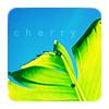 cherry: (zoe bright)