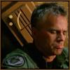 omens: sad jack is sad (SG-1 - sadjack)