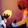 acegunner: (Ventus & Terra » Once upon a fairy tale)
