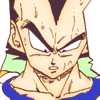 assby: (WHAT IS IT YOU ARE SAIYAN)