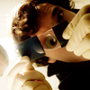 consulting_detective_221: (Examination)